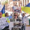 У найбільшому місті ПАР може з'явитися українська школа