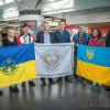 У Марафоні ветеранів у США візьмуть участь четверо українських військових