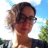 Активістка з Німеччини: Хочу, аби до берлінського багатоголосся додавався потужний український голос