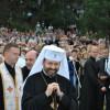 За 10 років УГКЦ вдалося створити понад 250 церковних спільнот у Західній Європі