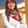 «Якщо вважаєш себе українцем, то повинен щось змінити»: серія розмов з активістами