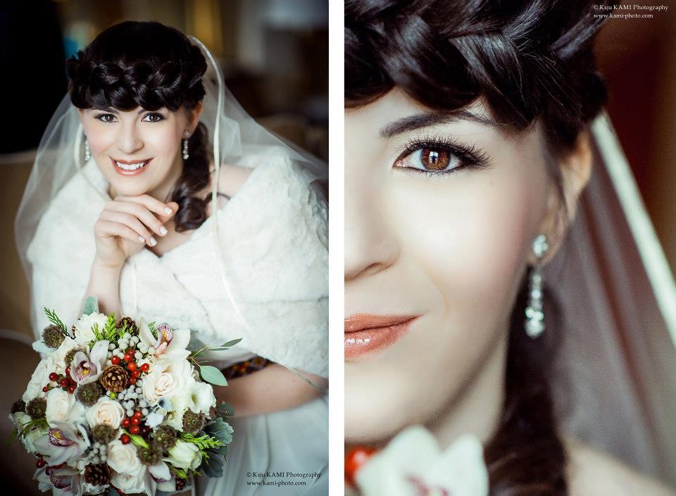 Як відсвяткувати українське весілля в