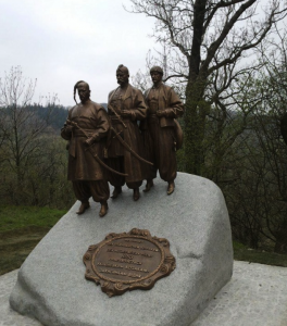 http://vidia.org/wp-content/uploads/2013/04/kozaky-264x300.png