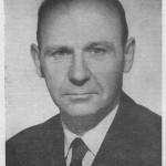 Олег Штуль-Жданович
