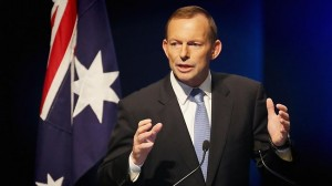 460640-tony-abbott