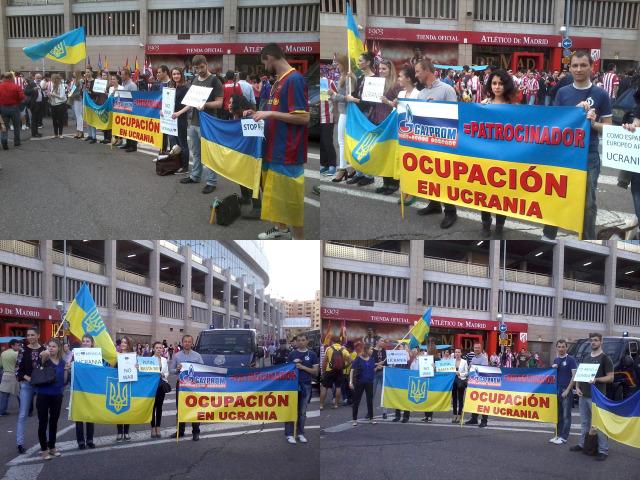 manifestacic3b3n-en-apoyo-a-ucrania-madrid