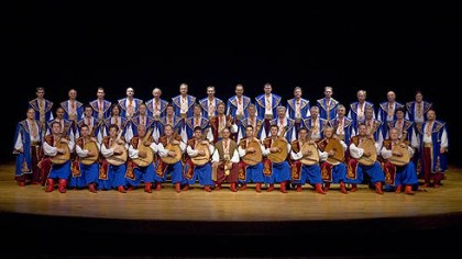 The-Ukrainian-Bandurist-Chorus