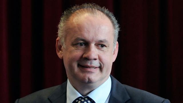 Андрей Кіска Фото: www.ntv.ru