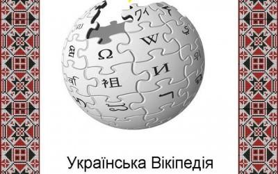 downloadfile_guid46922_1106