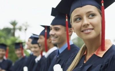 Новини України: Вузам не вистачає студентів