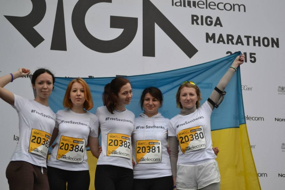 Ukraine team (1)