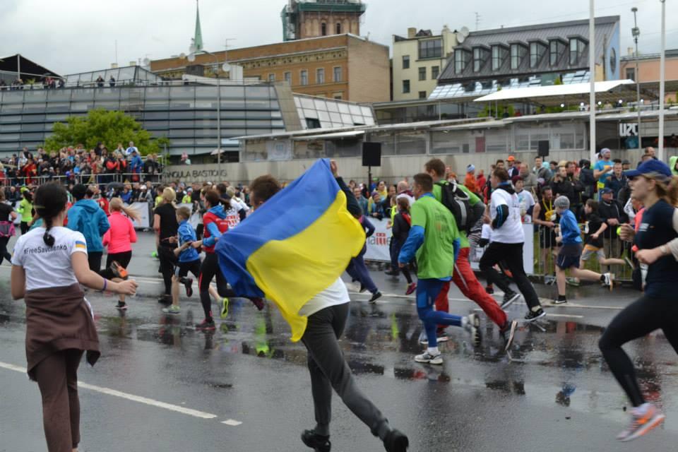 Ukraine team (4)