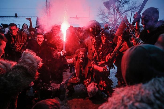 Погода в лазаревском на 14 дней яндекс