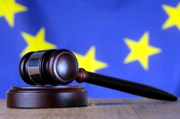 Суд Євросоюзу скасував санкції проти Азарова й інших чиновників часів Януковича