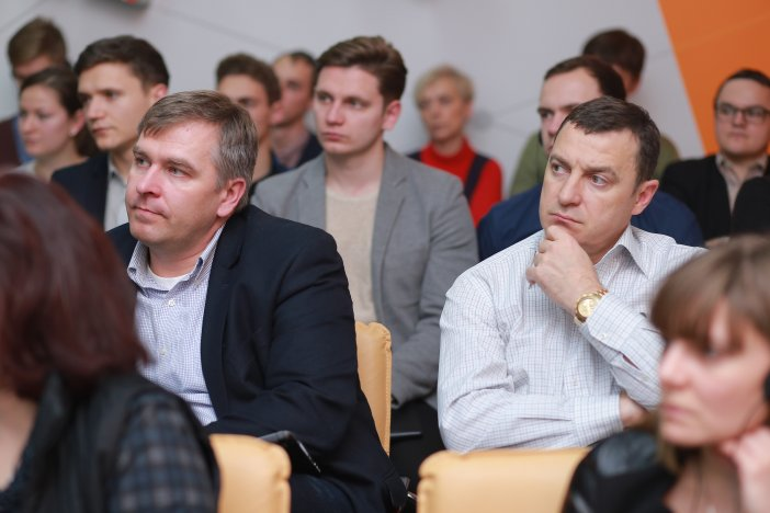 Фото: прес-служба УКУ