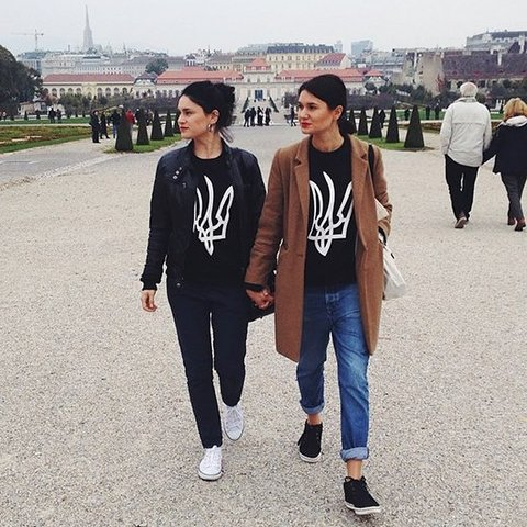 ukrainian-designers-i-love-xu