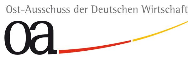 logo_ost-ausschuss