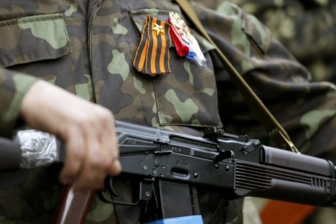 Эстония одобрила решение овыдаче своего гражданина, воевавшего за«ЛНР»
