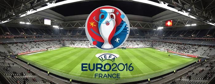 lille-stadium-euro-2016