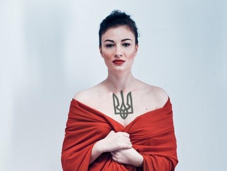 Фото: anastasya-prihodko.com