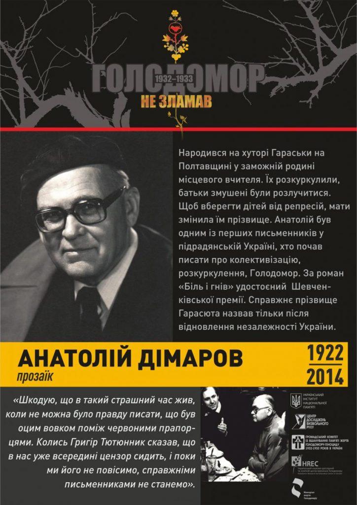 anatoliy_dimarov_internet_baner