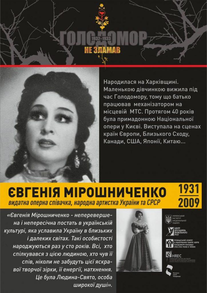 ievgeniya_miroshnichenko_internet_baner