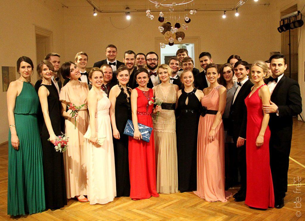 Фото з сайту gotuma.org